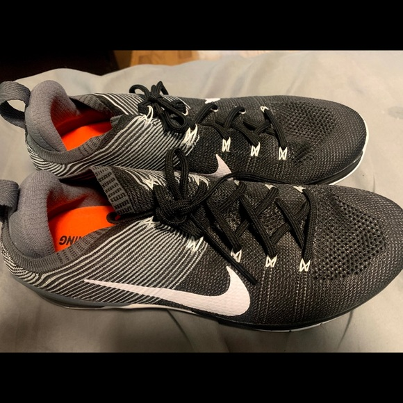 Nike Shoes | Size 12 Mens Sneakers